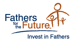 Fathers For The Future